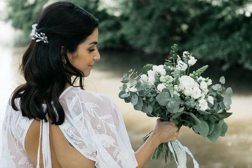 Hochzeitsfotograf-München_35.jpg