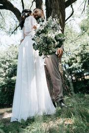 Hochzeitsfotograf-München_38.jpg