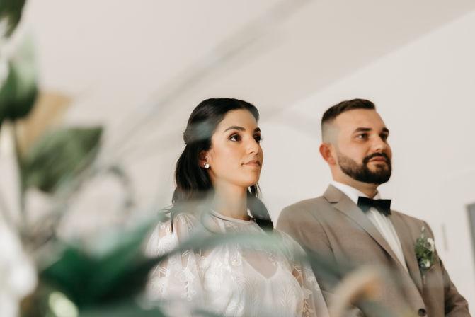 Hochzeitsfotograf-München_3.jpg
