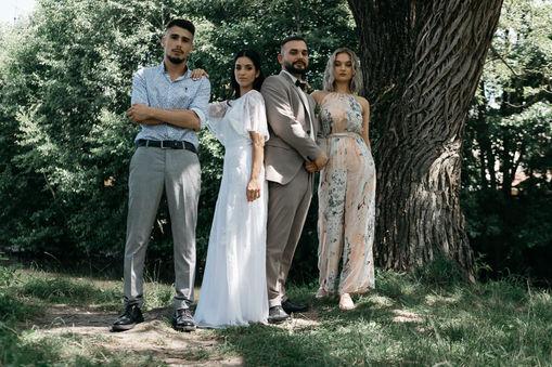 Hochzeitsfotograf-München_33.jpg