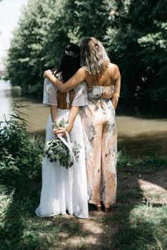 Hochzeitsfotograf-München_31.jpg