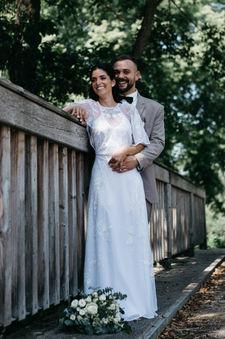 Hochzeitsfotograf-München_11.jpg