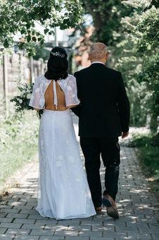 Hochzeitsfotograf-München_1.jpg