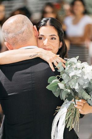 Hochzeitsfotograf-München_5.jpg