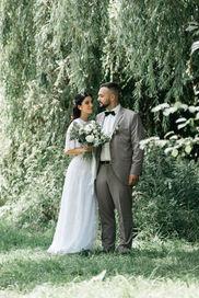 Hochzeitsfotograf-München_41.jpg