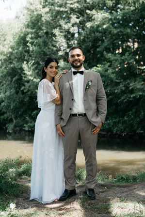 Hochzeitsfotograf-München_17.jpg