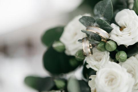 Hochzeitsfotograf-München_43.jpg