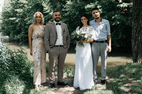 Hochzeitsfotograf-München_26.jpg