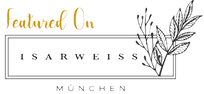 isarweiss_Badge_Featured-On-300x138_edit
