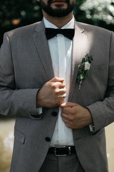 Hochzeitsfotograf-München_32.jpg