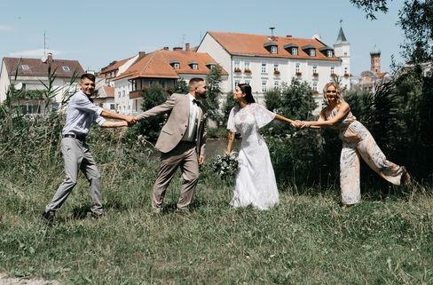 Hochzeitsfotograf-München_25.jpg