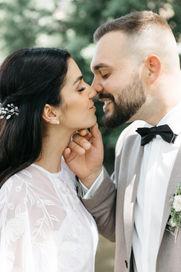 Hochzeitsfotograf-München_37.jpg