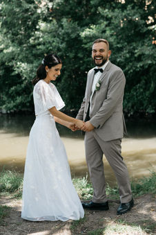 Hochzeitsfotograf-München_15.jpg