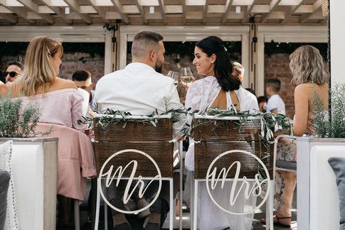 Hochzeitsfotograf-München_45.jpg