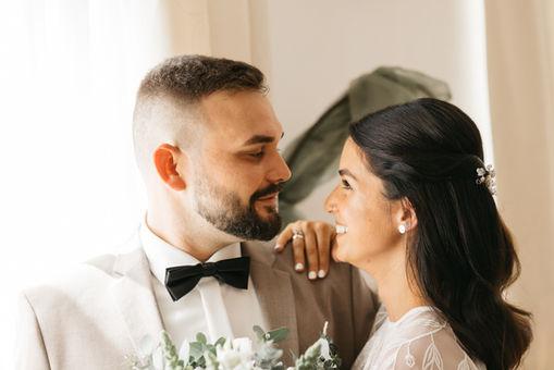 Hochzeitsfotograf-München_4.jpg