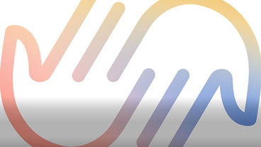 HandHold Logo.JPG