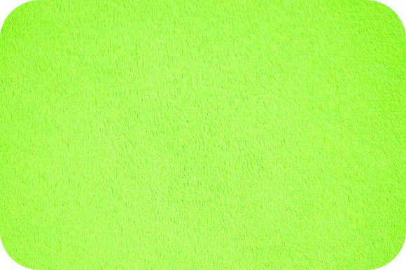 Dark Lime
