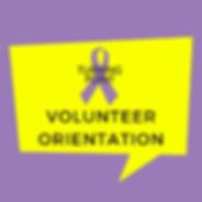 Volunteer Orientation.png