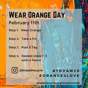 Wear Orange Day.png