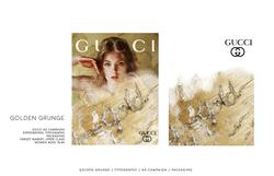 AlyssaDeMarco_PortfolioBook_Final(print)