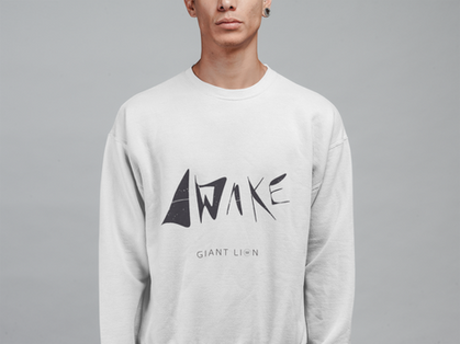 sweatshirt-mockup-featuring-a-man-with-a