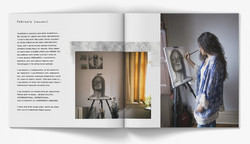 minimal-mockup-of-a-square-magazine-agai