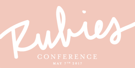 RubiesConferenceweb_edited