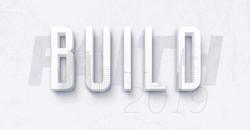 Build_Facebook