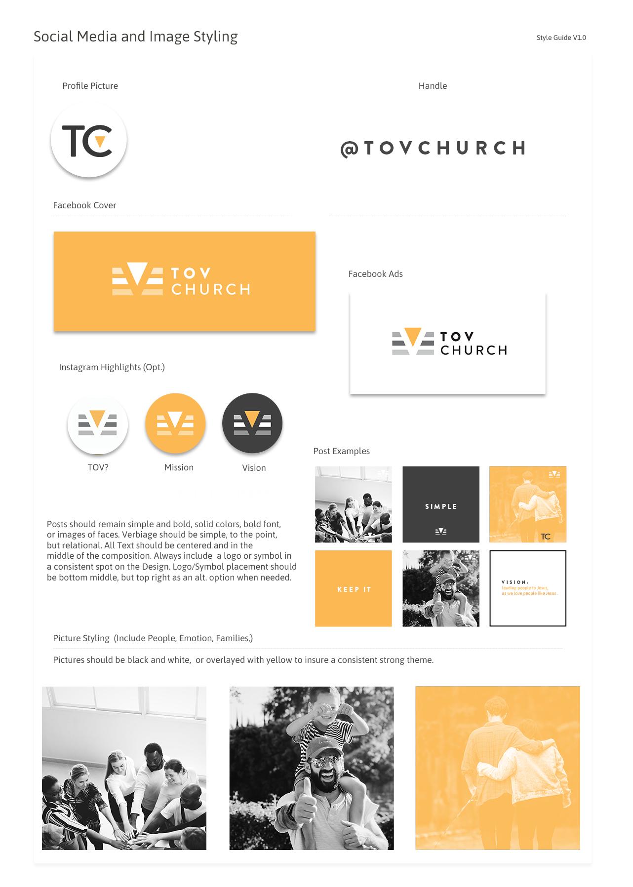 Tov_SocialStyling