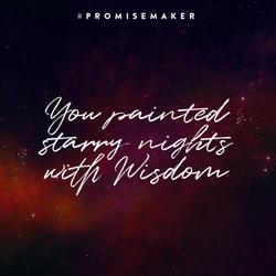 PromiseMaker_Insta_1 copy 4