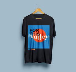 Theme Tshirt