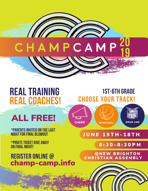 [Original size] CANVA PRINT_ Champcamp_f