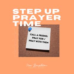 LIVE PRAYER _ PRAYER TIPs (1)