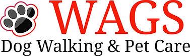 Dog walking & Pet Care SW8, Stockwell, Nine Elms, Clapham