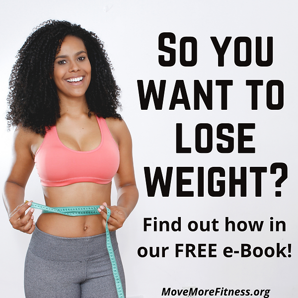 So you want to lose weight_ #3.png
