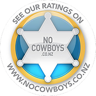 No-cowboys-logo.png