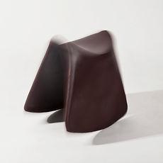 arc stools.jpg