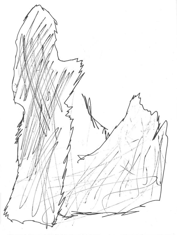 rajz 10.jpg