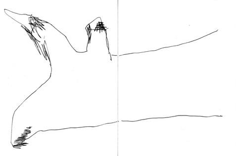 rajz 3.jpg