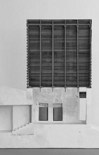 drying building_akos huber_4.jpg