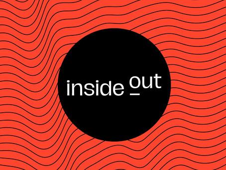 #visualactivism, round 1. we are open!