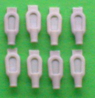 359 Correct Tow Cable Ends for T-64/72/80/90