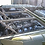 Thumbnail: 339 BTR-80/-80A 2S23 Engine Compartment