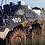 Thumbnail: 403  1V152  BTR-80 Command and Forward Observer
