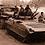 Thumbnail: 336 BMP-1D side skirts (Afghan war version)