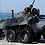 Thumbnail: 329 BTR-80/-80A Extended Wading Tubes