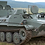 Thumbnail: 348 SNAR-10 BIG FRED artillery radar conversion for Trumpeter