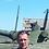 Thumbnail: 331 BMP-1PG conversion