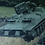 Thumbnail: #343 AZM Combat Engineer Vehicle conversion for Trumpeter