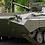 """Thumbnail: 340 BPzV/BPsV """"Svatava"""" Czecz/Slovak armies reconnaissance vehicle"""